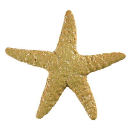 STARFISH TAN (STATANB) 5″