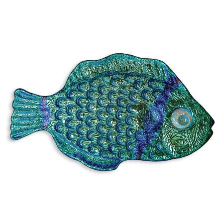 Caribbean Mini Tropical Fish (MTFICARB)