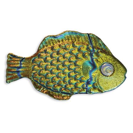 Rainbow Mini Tropical Fish (MTFIRAIB)