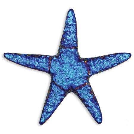Fusion Sapphire Starfish (MSTASAPB) 5″