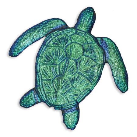 Caribbean Loggerhead Turtle (MTLOCARB) 6″