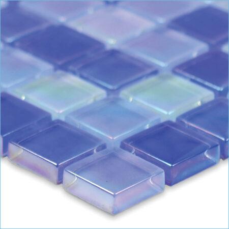 BRIGHT BLUE BLEND 1×1 (GC82323B7)