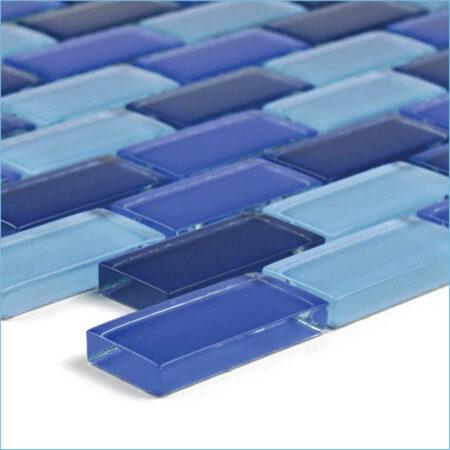 COBALT BLUE BLEND 1×2 (GC82348B2)