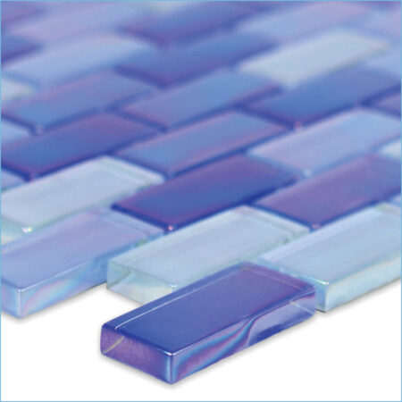 BRIGHT BLUE BLEND 1×2 (GC82348B7)