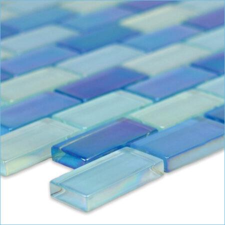 SKY BLUE BLEND 1×2 (GC82348B8)
