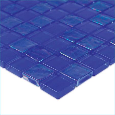 ROYAL BLUE 1×1 (GT82323B9)