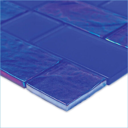 ROYAL BLUE MIXED (GT8M4896B9)