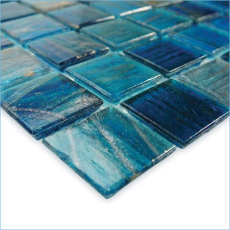 BLUE COPPER BLEND 3/4″ x 3/4″ (GV42020B7)