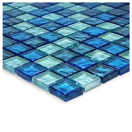 BLUE BLEND 1×1 (GG82323B18)