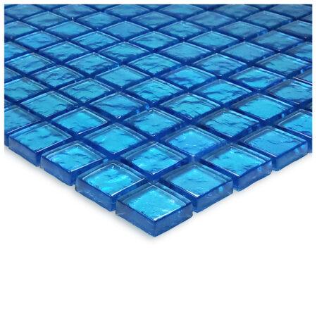 BLUE 1×1 (GG82323B17)