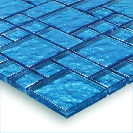 Blue Mixed (GG8M2348B17)