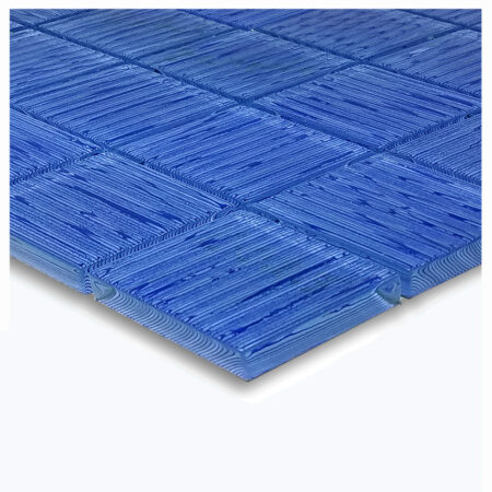 BLUE 2×2 (GM84848B1)