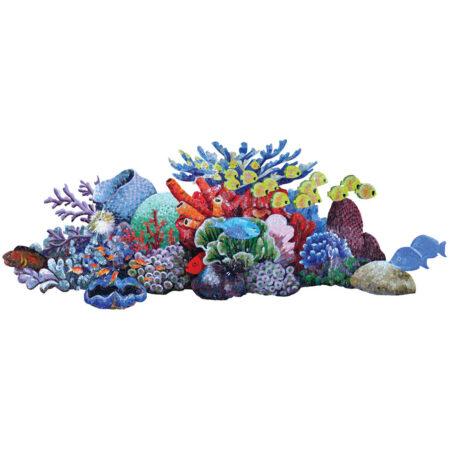 Reef Scene (G-RSL)
