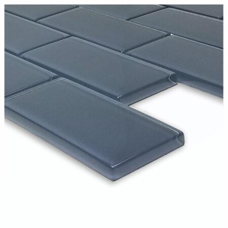 BLUE GRAY 2×4 (GS84896K2)