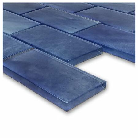 STRATUS BLUE  2×4 (GS84896B1)