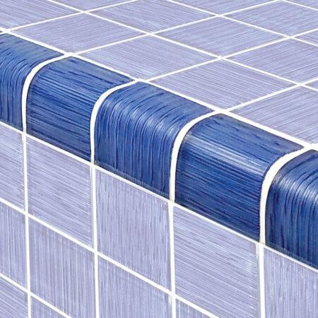 BLUE TRIM 2×2 (TRIM-GM84848B1)