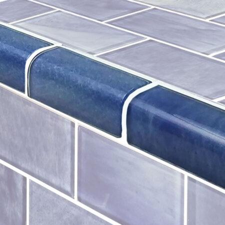 STRATUS BLUE TRIM 2×4 (TRIM-GS84898B1)
