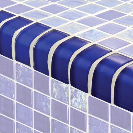 ROYAL BLUE TRIM 1×2 (TRIM-GT82348B9)LINEAR FOOT