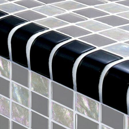 BLACK TRIM 1×2 (TRIM-GT82348K5)