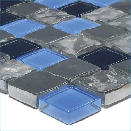 BLUE 1×1 (GX82323B16)