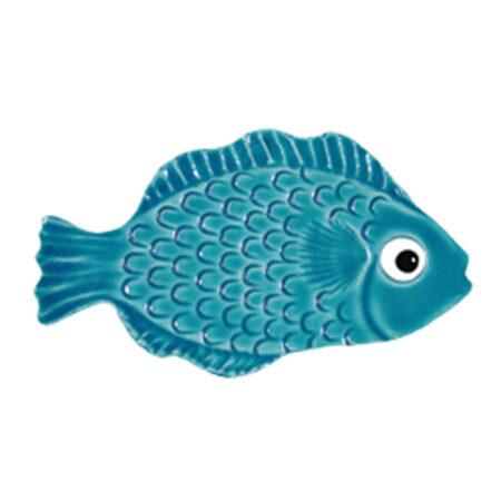 MINI TROPICAL FISH AQUA (TFIAQURB)
