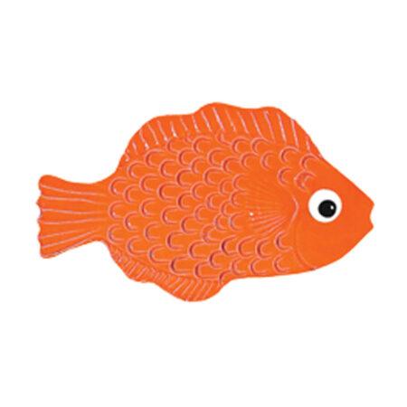 MINI TROPICAL FISH ORANGE (TFIORARB)