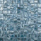 Blue 660 1″x1″