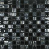 Black mix 659/780 1″x1″