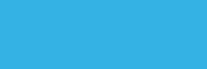 Tile Trims  A3602 Caps/A4200 Mud Caps Tropical Blue