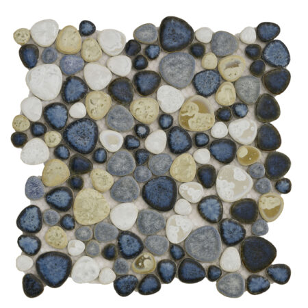 Mosaic Growing Ocean 11.5″ x 11.5″