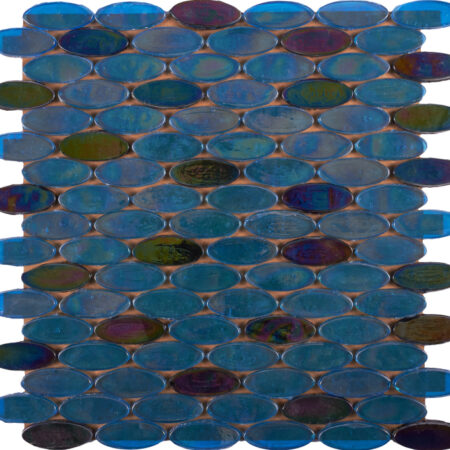 Laguna Blue Square 11.75″ x 11.75″