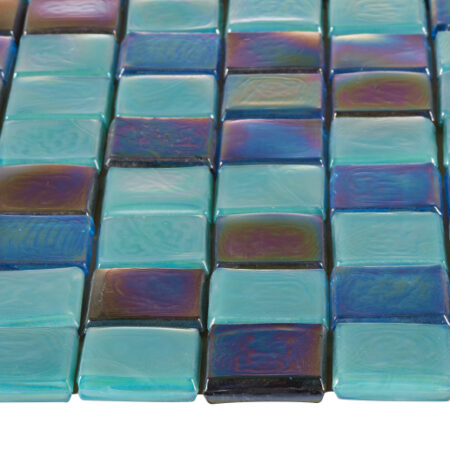 Laguna Mermaid Square 12″ x 12″