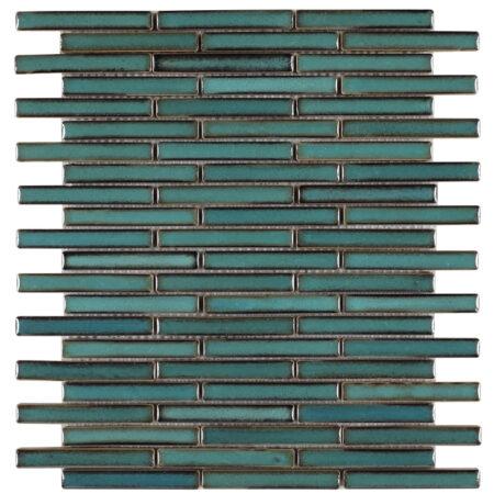 Mosaic Aquos Slender 11″ x 12″