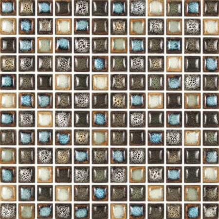 Mosaic Atlas 11.75″ x 11.75″