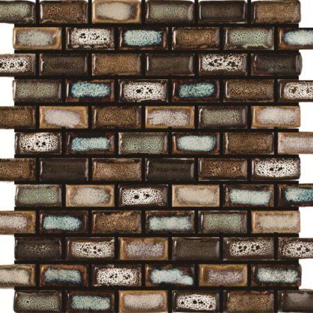 Mosaic Atlas Stack 11.75″ x 11.75″
