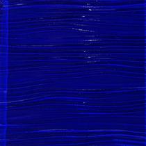 COBALTO GLASS 6X6