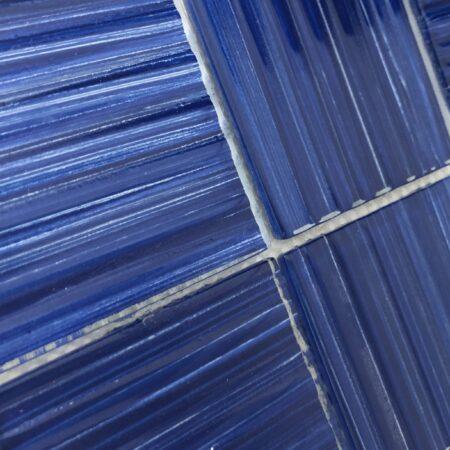 ANTILLAS BLUE  3″ x 3″ 8MM