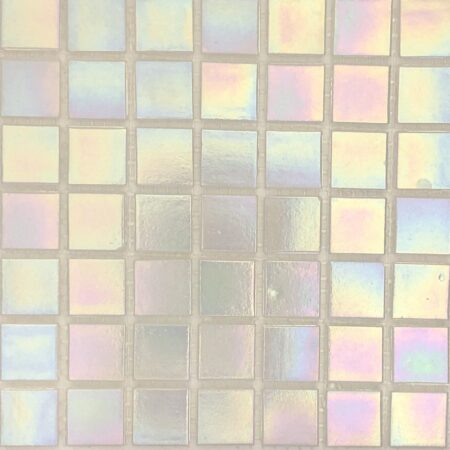 IAVV110 GLASS MOSAIC