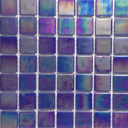 IAVV317 GLASS MOSAIC