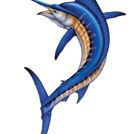 Marlin 68″x42