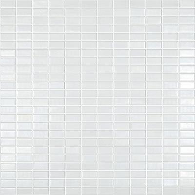 Bijou Satin White