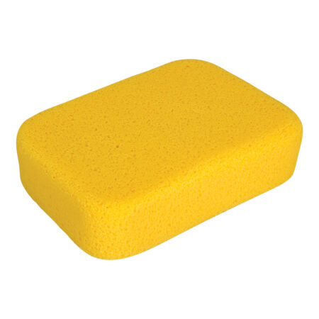 HEAVY DUTY SPONGES