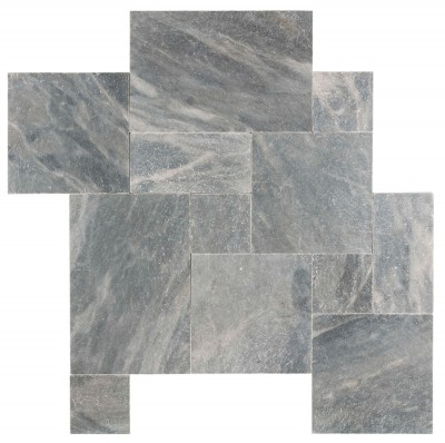 MARBLE PAVERS