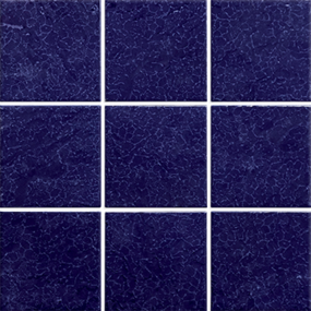 Cobalt  ​6×6 and 6×6 Bullnose  ​(Range Shown)