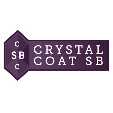 Crystal Coat (SB) Solvent Base