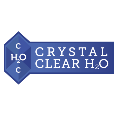 Crystal Clear H20