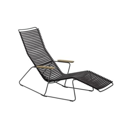 PLAYNK CHAISE