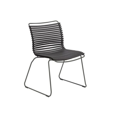 PLAYNK DINING SIDE CHAIR
