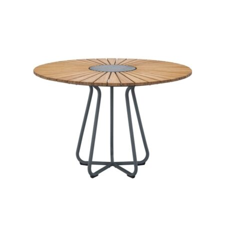 PLAYNK ROUND DINING TABLE