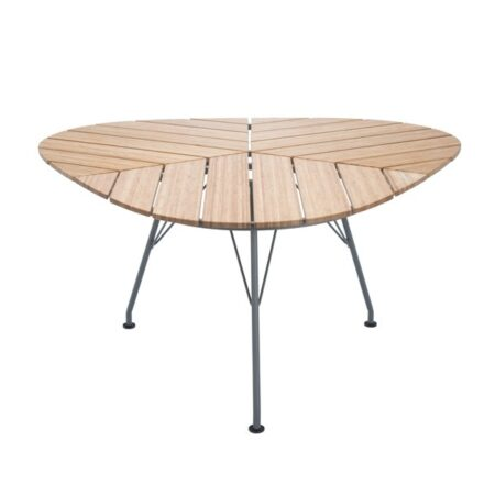 PLAYNK TRIANGLE DINING TABLE